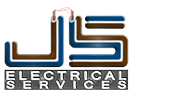 JS Electrical Services - External Sockets Fitted